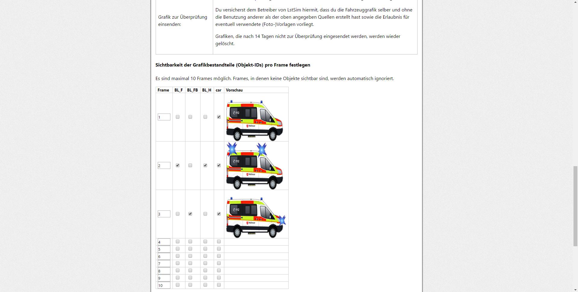 Niedlich Blog Fotovorlagen Galerie - Entry Level Resume Vorlagen ...