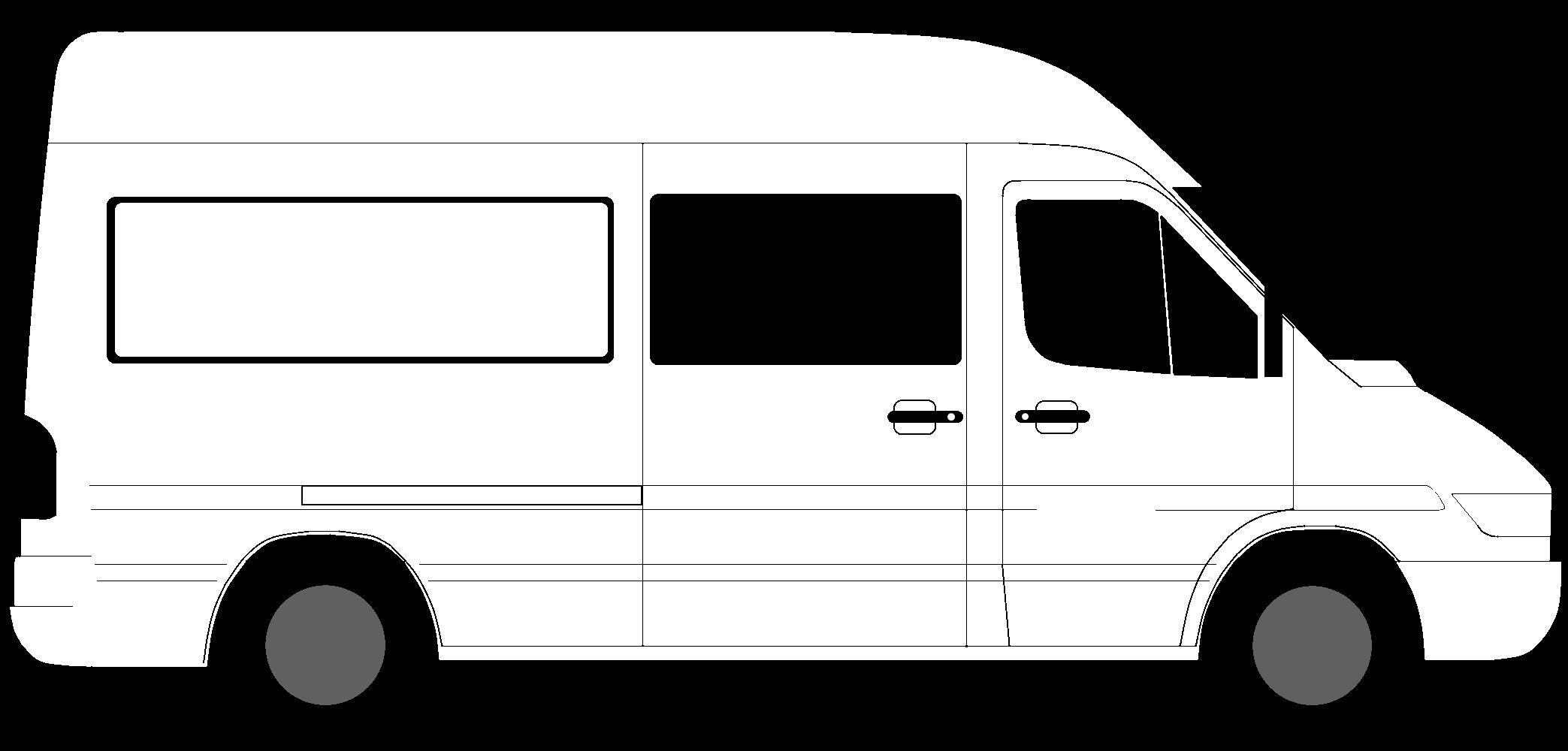 Wunderbar Fahrzeug Grafikvorlagen Zeitgenössisch - Entry Level ...